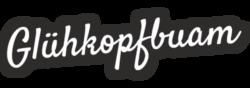 logo-gluehkopf